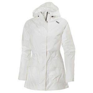 Helly Hansen   Waterproof Appleton Coat Hooded